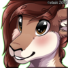 avatar of AsterRoo