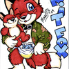 avatar of babykitfox
