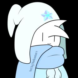 Snow-Day Max
