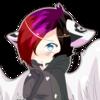 avatar of Rainbow-marble