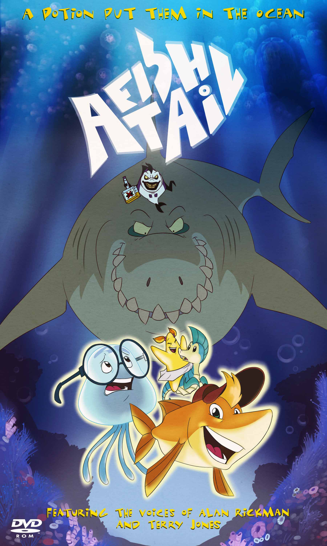 shark tale full movie online free viooz