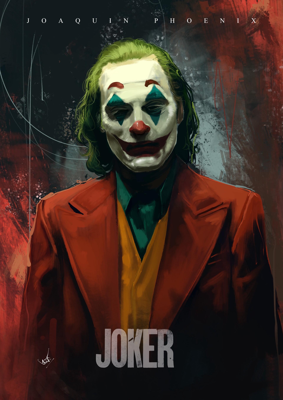 Hd Watch Joker 2019 Online Free Movie Reddit Weasyl