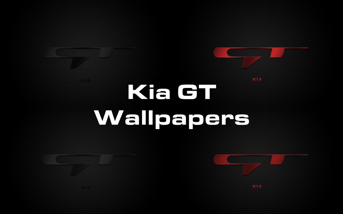 kia ceed and proceed gt logo wallpapers � weasyl
