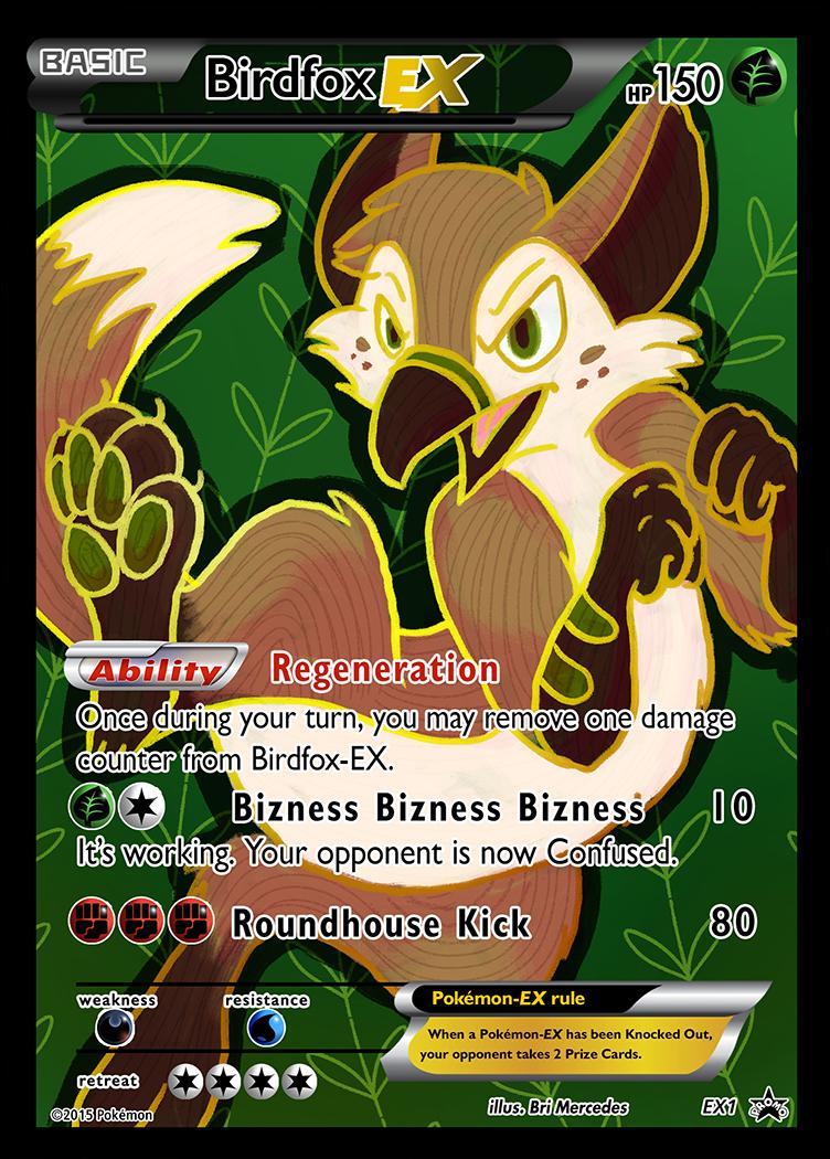 pokemon all ex pokemon cards images pokemon images