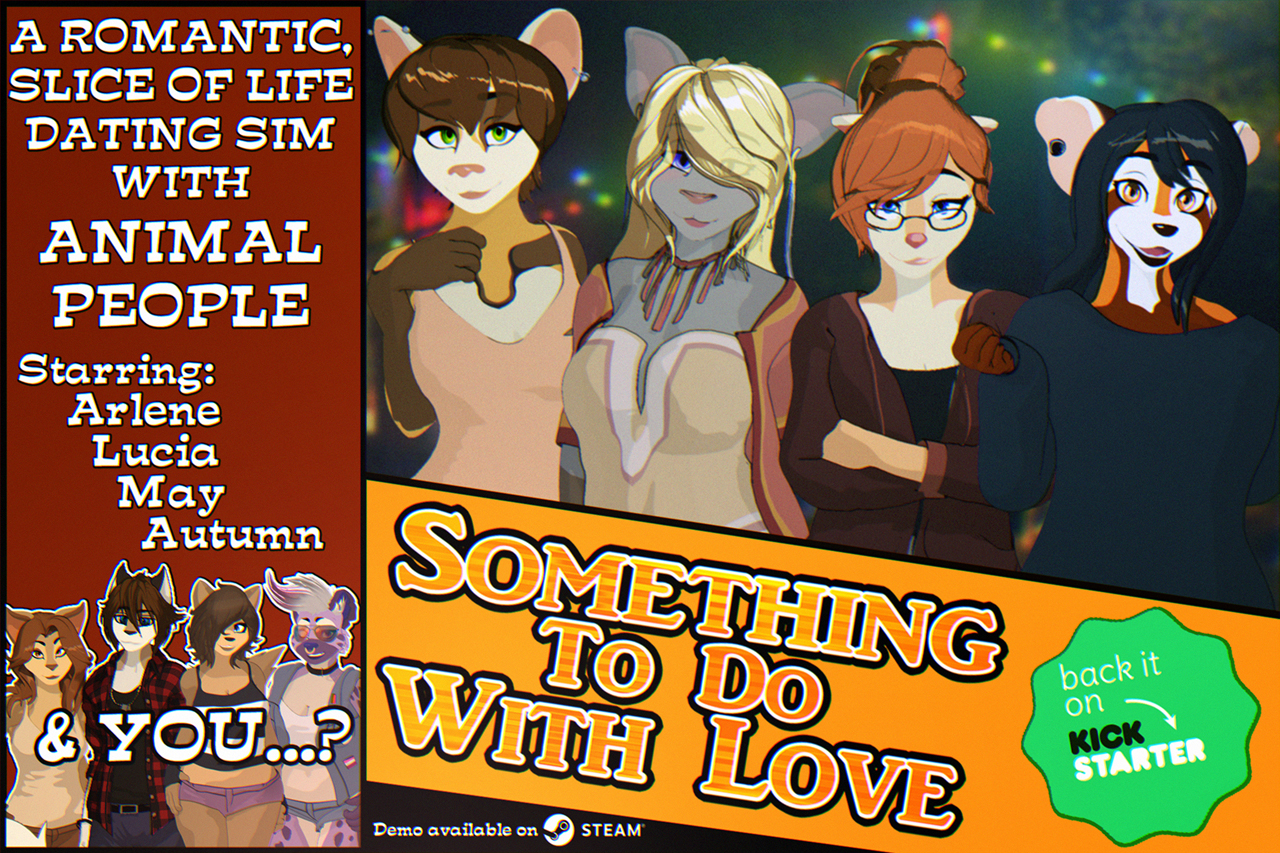 Do Dating Sims Help In Life