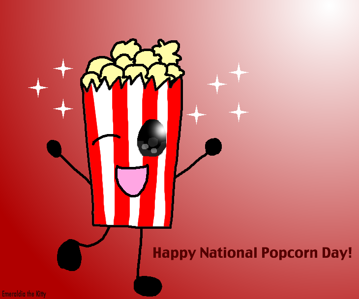 happy national astronomy day - photo #11