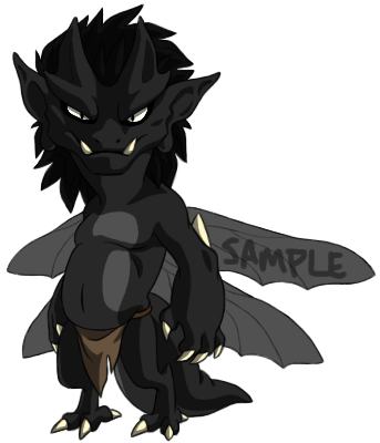helbane-sample-adoptable-imp-black-belly