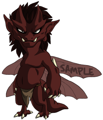helbane-sample-adoptable-imp-red.png