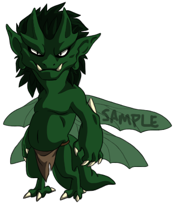 helbane-sample-adoptable-imp-green.png