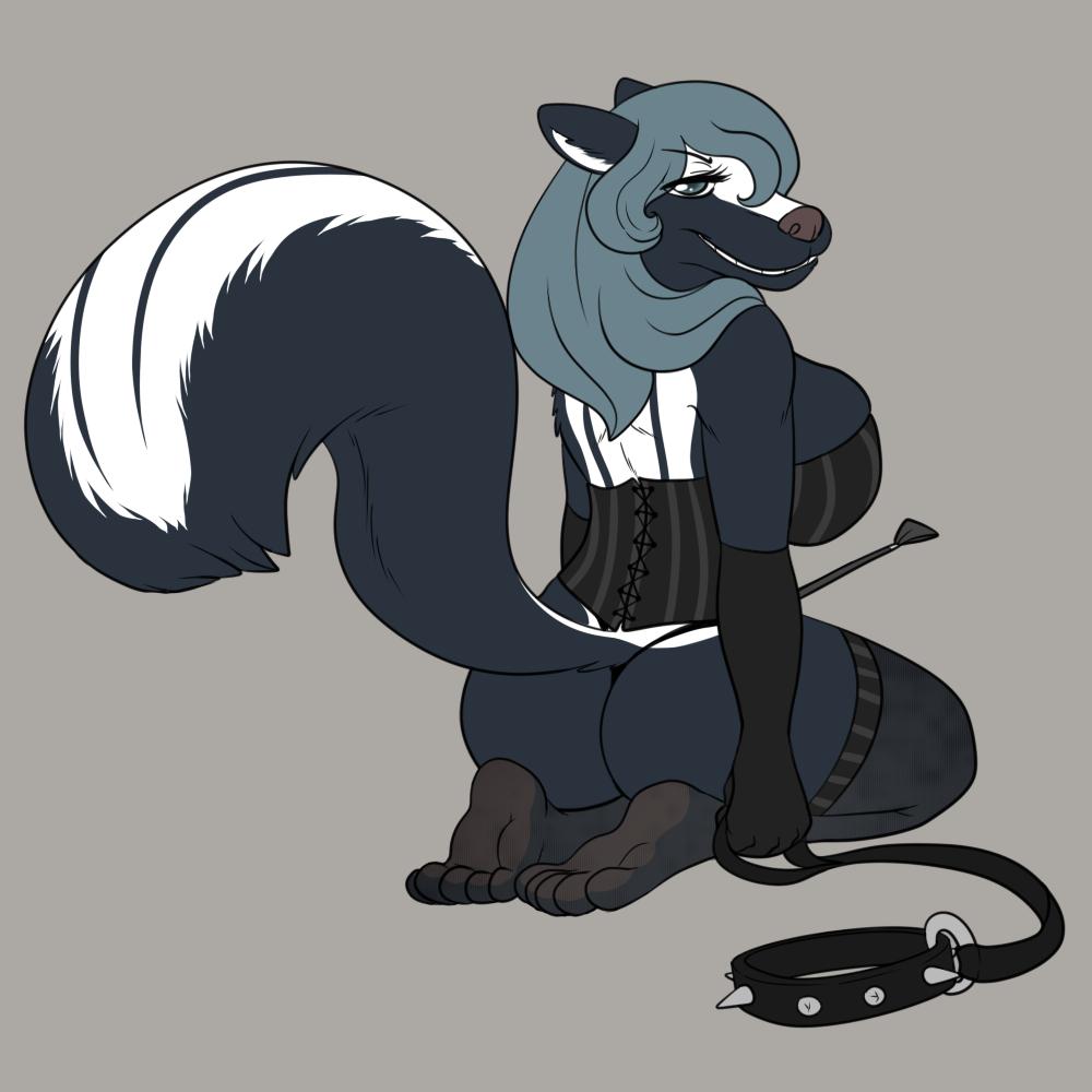 skunk-fuck-the-girl-debra-jo-fondren-softcore