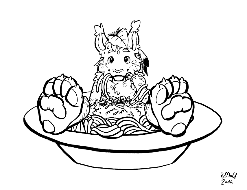 Kosher Meatballs And Spaghetti Recipe