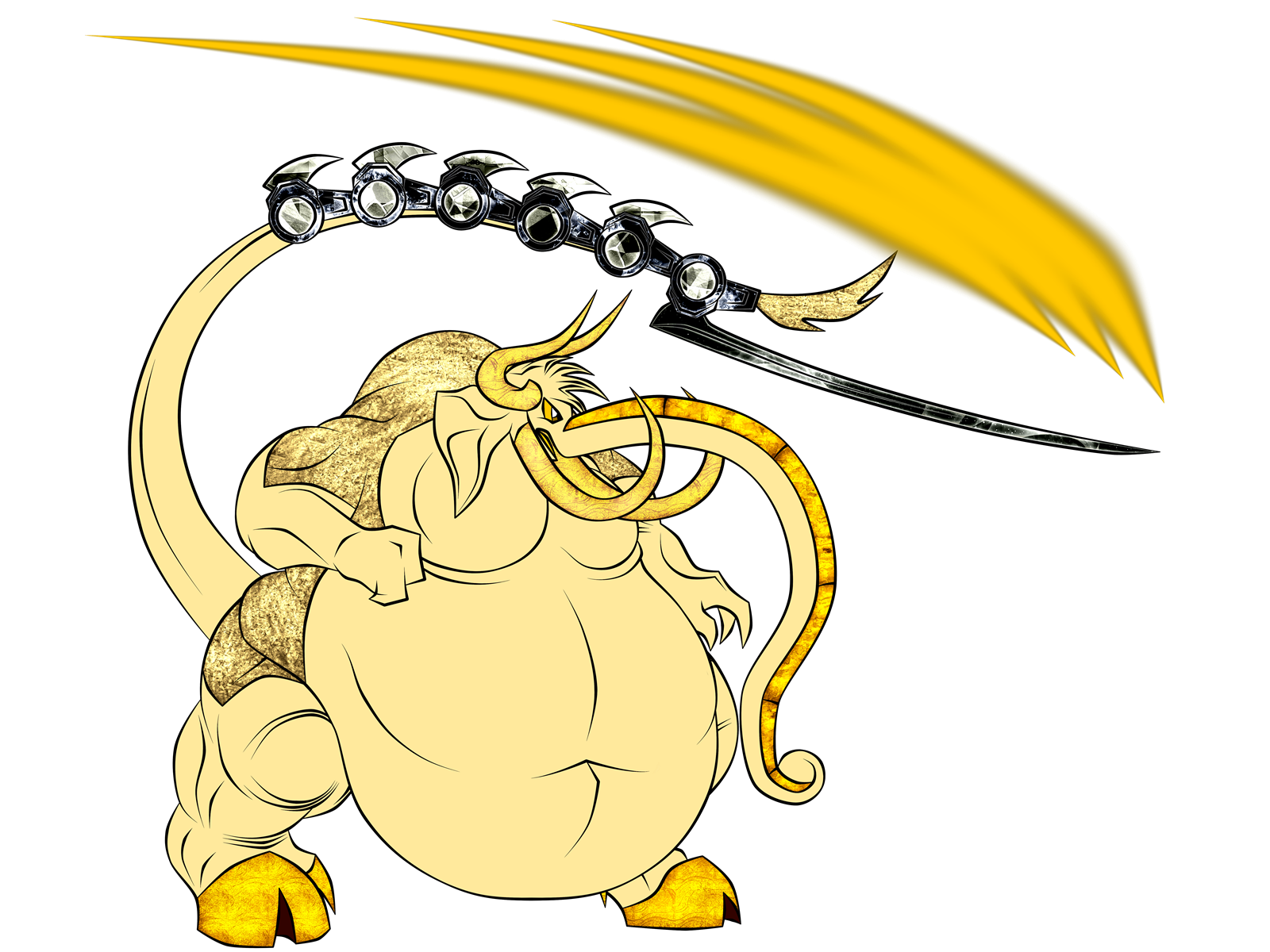 jinthethicchimera-stinger-tail.png