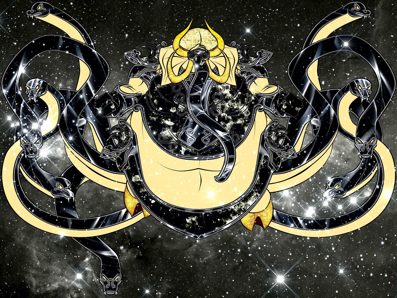 jinthethicchimera-core-of-the-galaxy.jpg