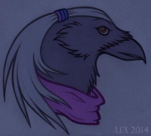 lex-crow.png