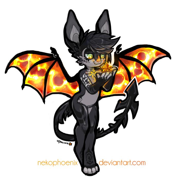 nekophoenix-space-bat.png