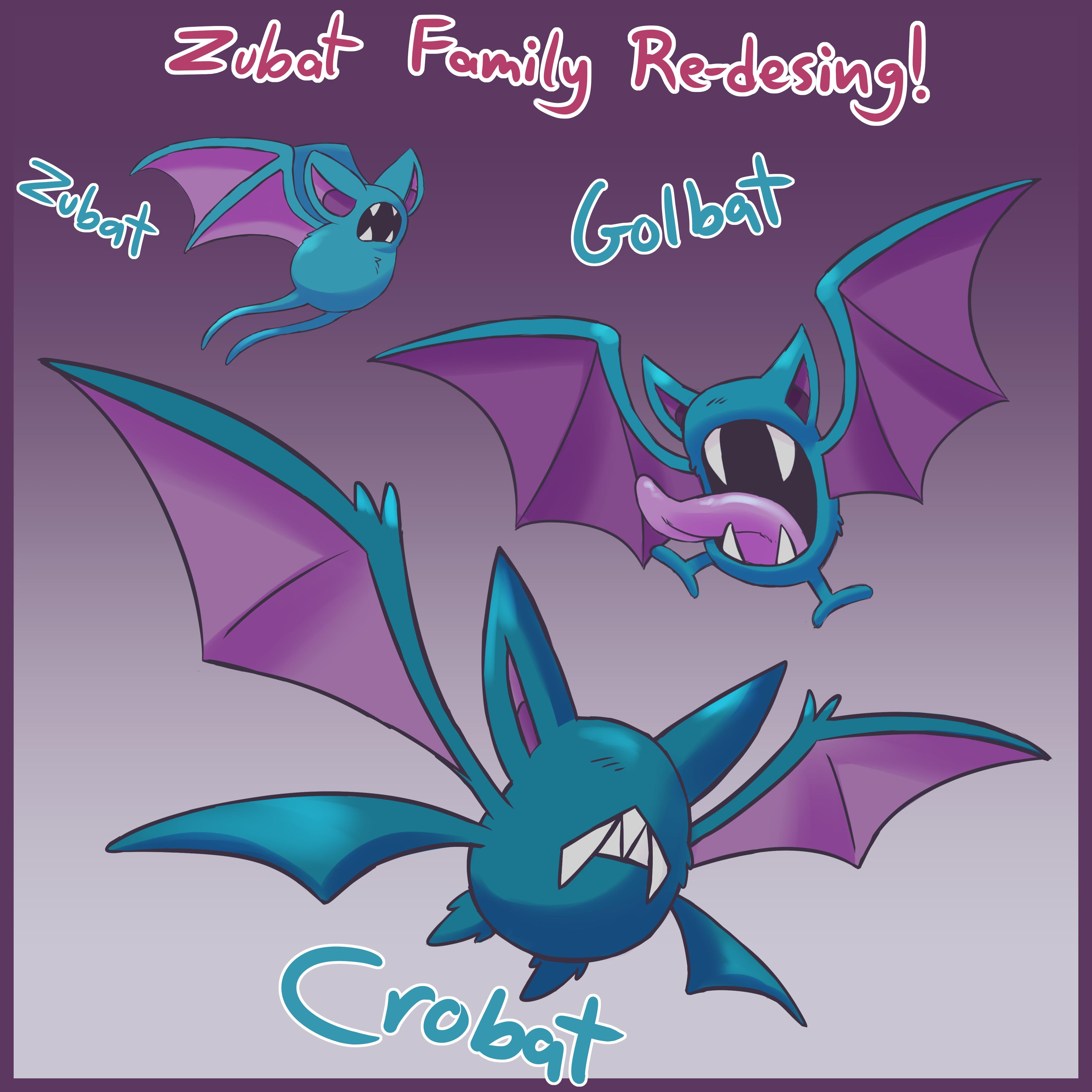 Defog | Pokémon Wiki | FANDOM powered by Wikia