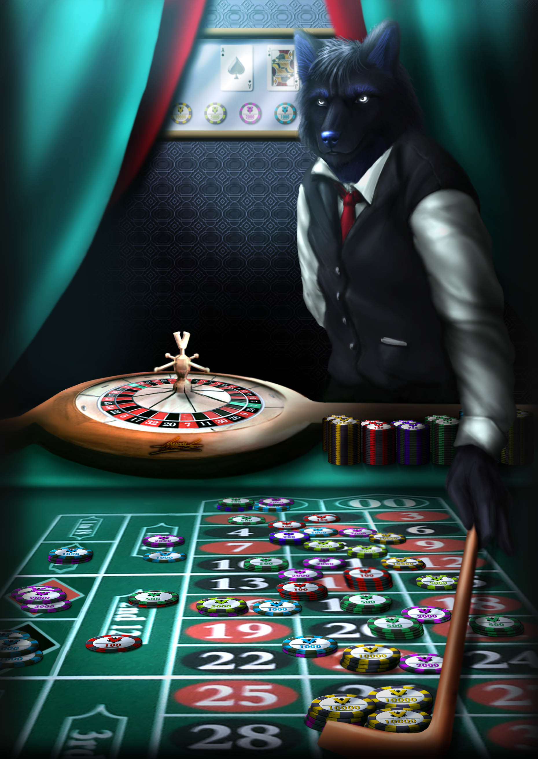 Casino verite blackjack v5 keygen casino ligne