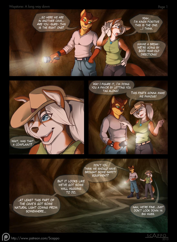 Alwd Page 1  Weasyl-3187