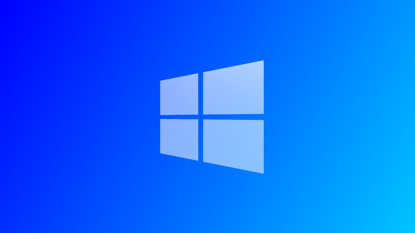 Windows 8 1 Blue Gradient Wallpaper Weasyl