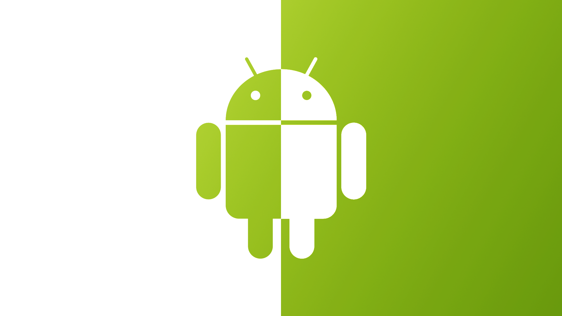 Бесплатное Приложение Обои На Андроид