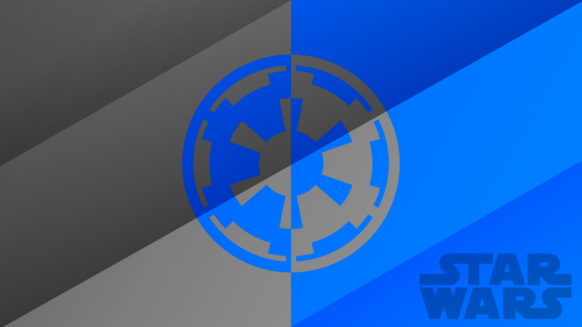 Star Wars Empire Wallpaper Weasyl