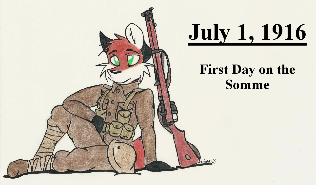 This day July 1 - 1 12