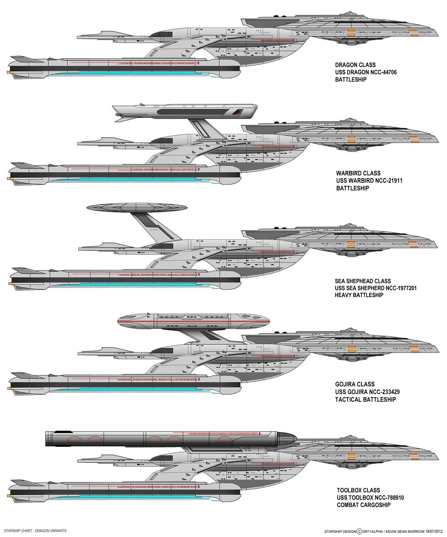 sr71beta-starship-design-dragon-class-variants.jpg