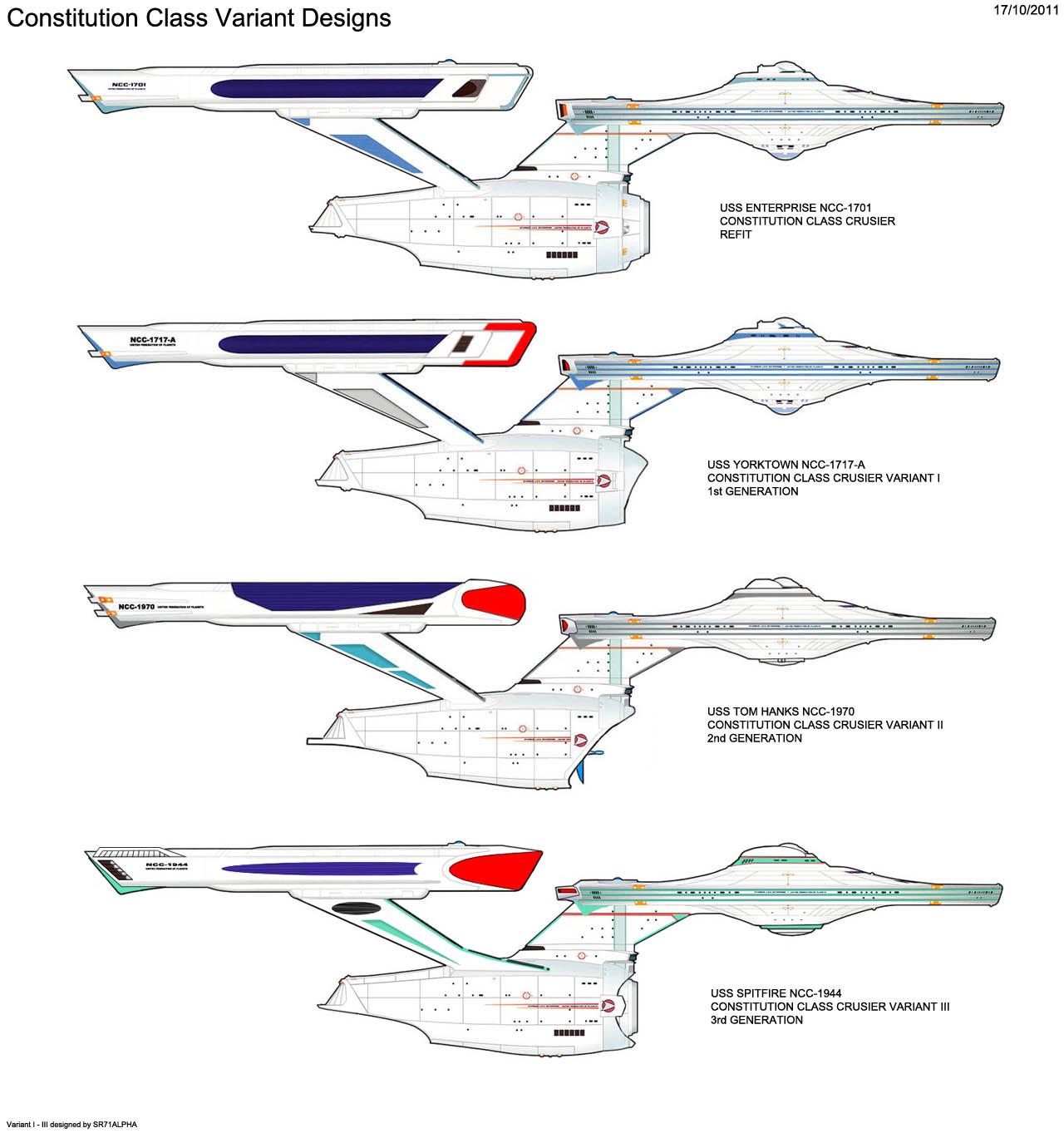 constitution class variant designs weasyl