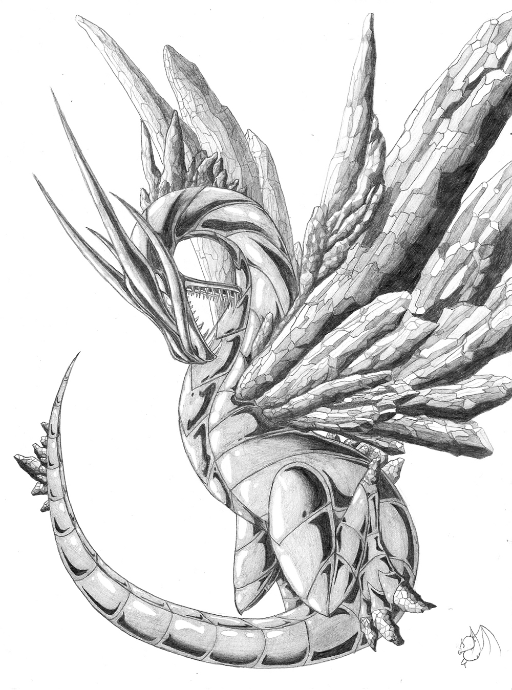 Secured Internet Browser Byodoodo Icedragon Spee Draw Baby Fire Dragon From  Dragonvale Speed Drawing Of A