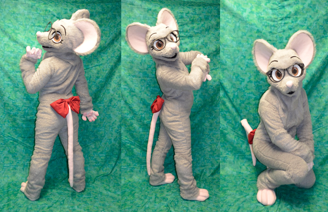 Related Keywords Amp Suggestions For Mouse Fursuit
