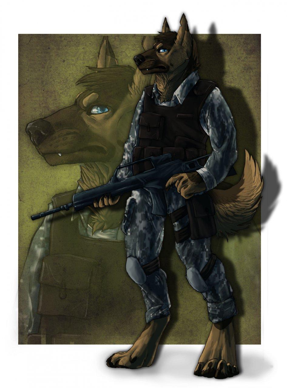 больных сталкер картинки волков на аву захотелось приготовить