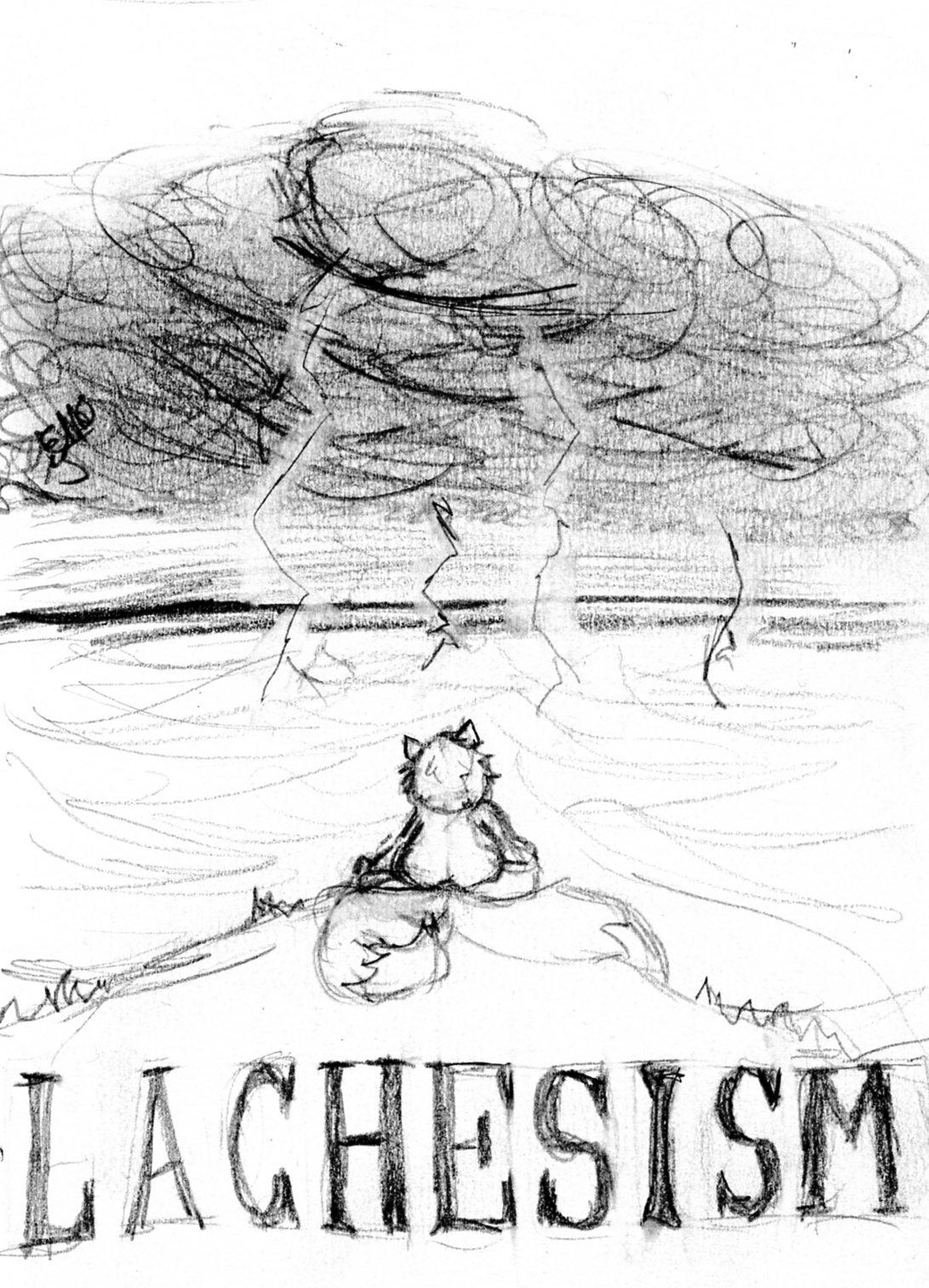 Lachesism