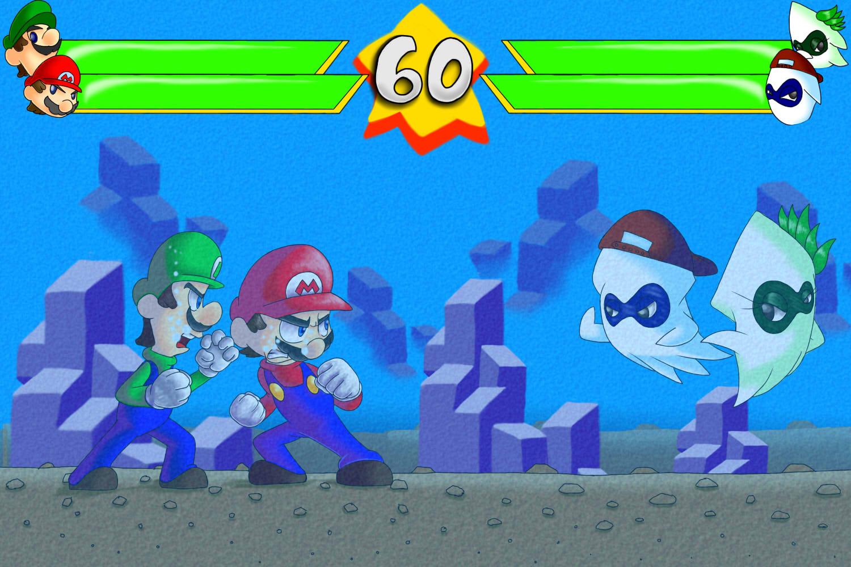 Mario Multiverse Download Free